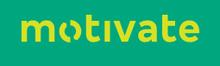 Motivate_logo.png