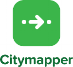 city_mapper.png