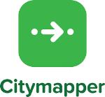 city_mapper.png