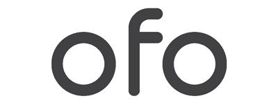 ofo_Logo_Grey.png
