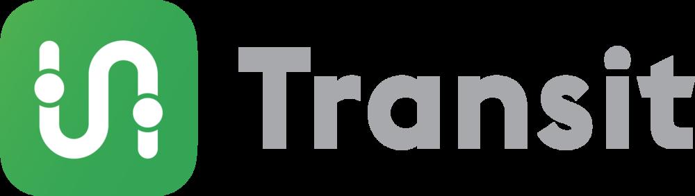 Icon_transit.png