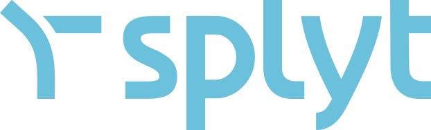 Splyt-logo-blue.jpg