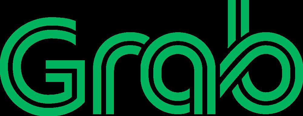 grab-logo-white.png