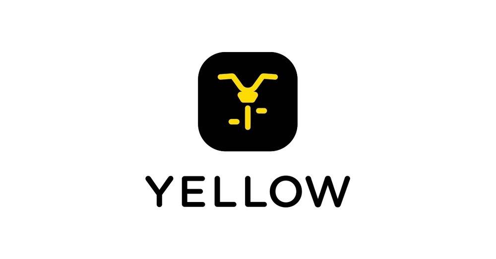 Yellow_Vertical_Logo.jpg