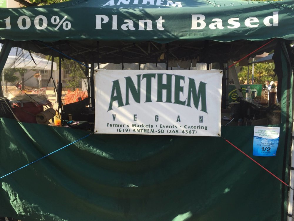 Anthem ToD sign.jpg