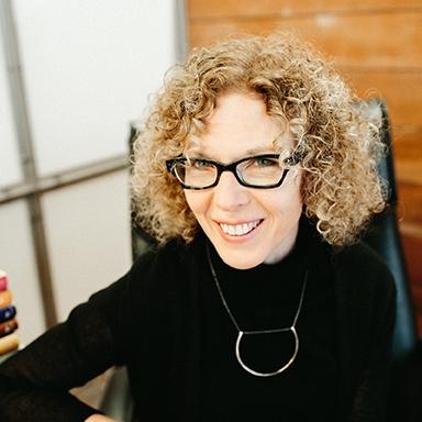 Kristin B. Powell, PhD, ABPP-CN -