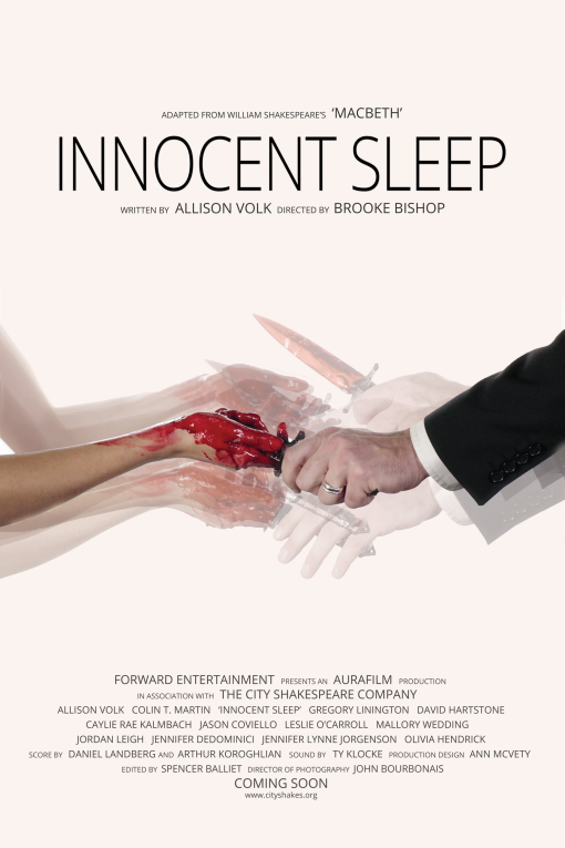 innocent-sleep-poster-for-web.png