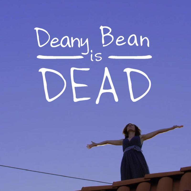 Deany.jpg