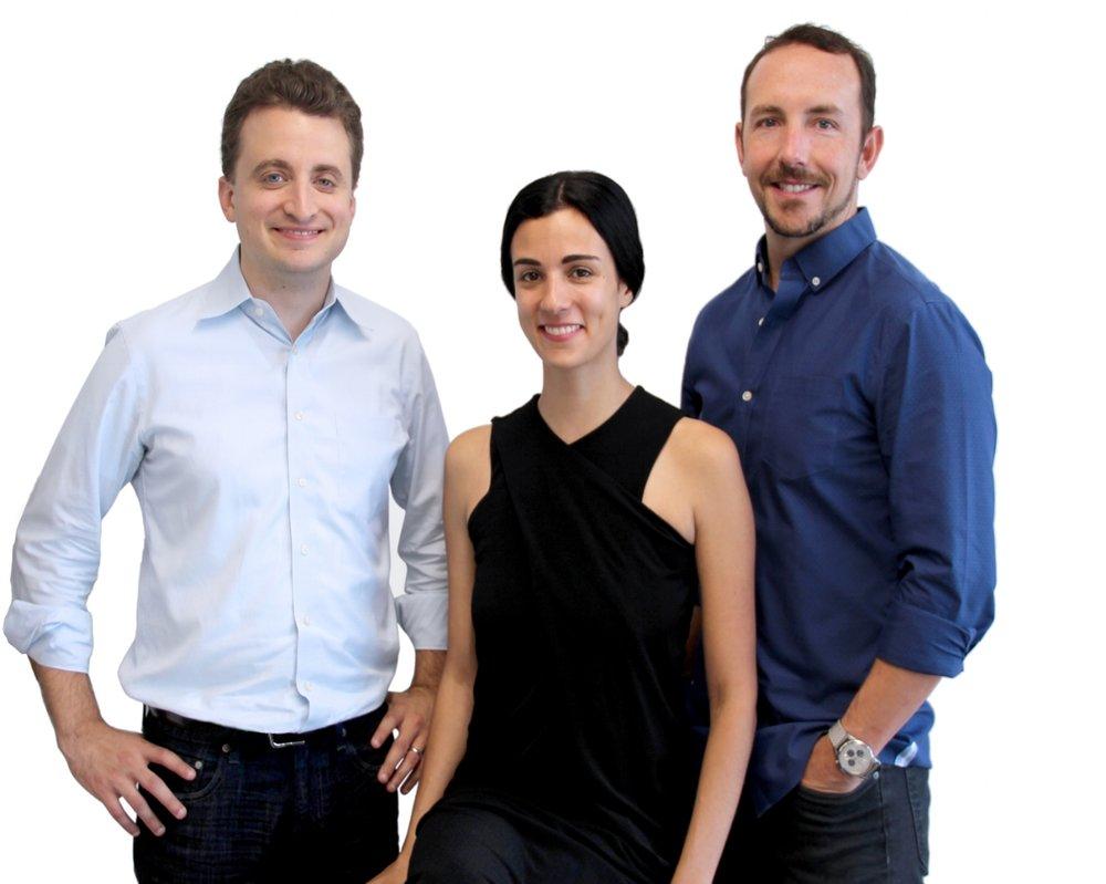 GREAT JONES - PR NEWSWIRE - Great Jones Raises $8 Million Series A Led By Crosslink Capital