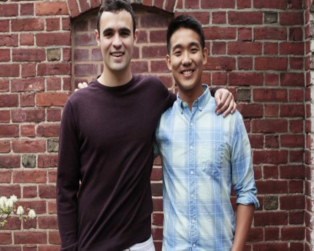 RIPPLEMATCH - MERION WEST - This Yale Startup is Changing the Job Recruitment Game for college students