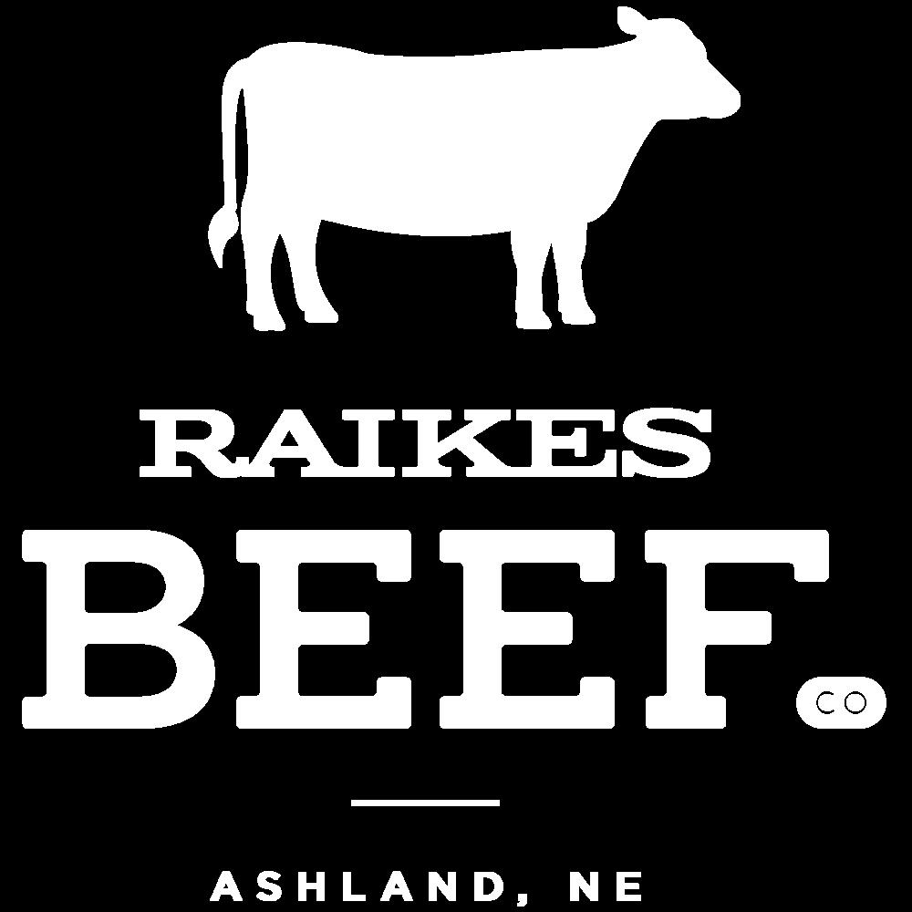 RaikesBeefco_Logo_01-02.png