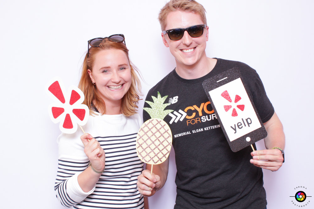 Chroma Photobooth - Yelp Activation (1 of 2).jpg