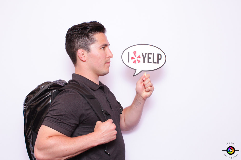 Chroma Photobooth - Yelp Activation (2 of 2).jpg