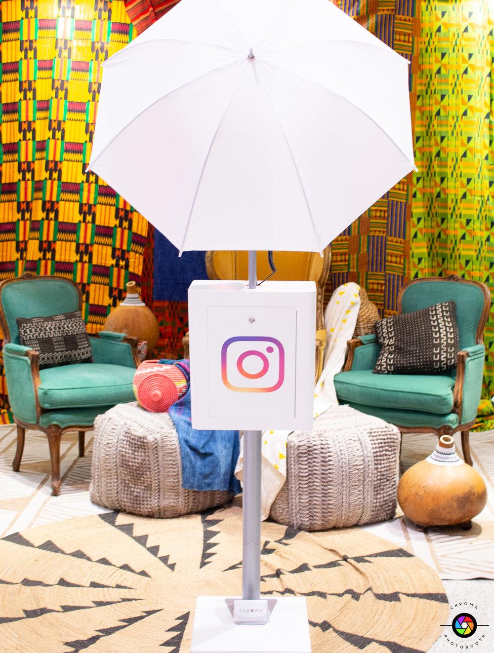 Chroma Photobooth - Instagram (1 of 1).jpg