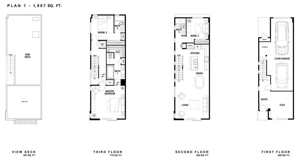 ciel_floor_plan_1.jpg