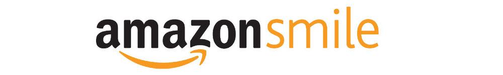 Amazon-Smile.jpg
