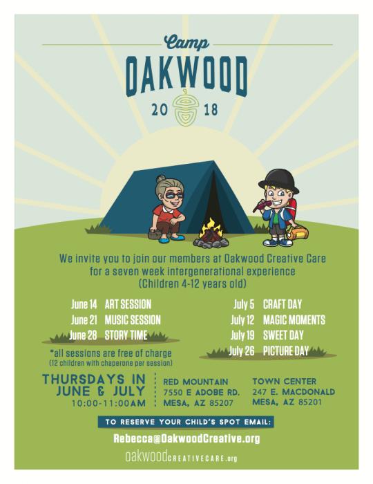Camp Oakwood.png