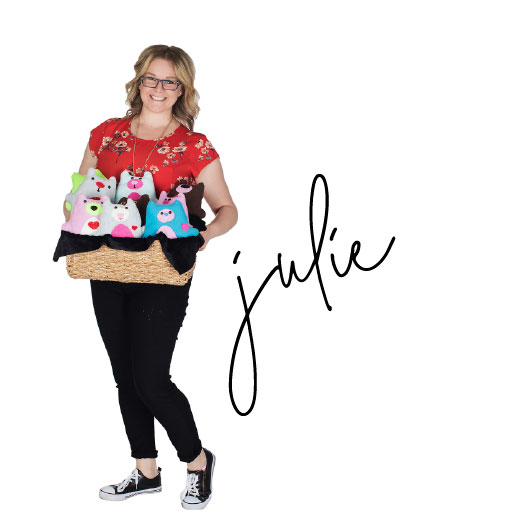 Oakwood-Blog-Signatures-Julie.jpg