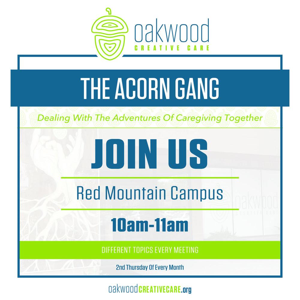Oakwood_AcornGang_Hi-BrittaniDesigns BD 10.31.18-03 red mountain.jpg