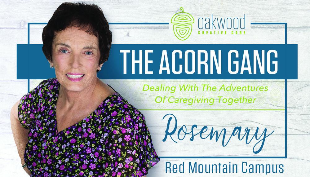 Oakwood_AcornGang_RM - Rosemary.jpg