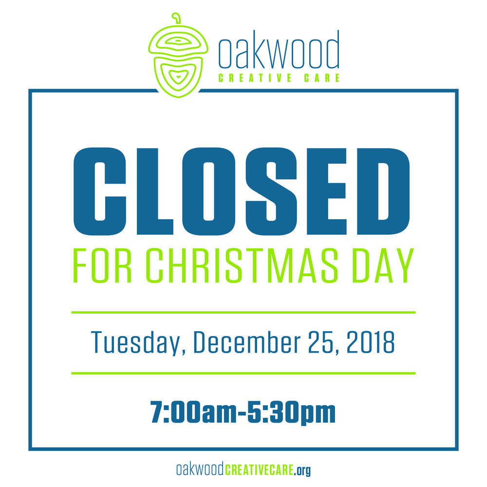 Oakwood_website graphics_Hi-BrittaniDesigns BD 10.31.18-05 xmas day.jpg
