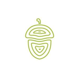 Octavia |  Wellness Partner