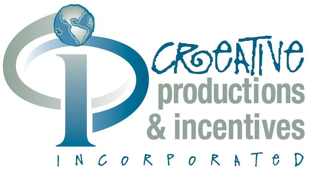 cpii logo.jpg