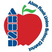 ARUSD_Logo_2016_RGB_thumb.png