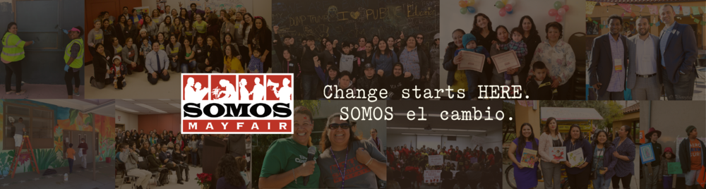 Change Starts HERE Banner.png