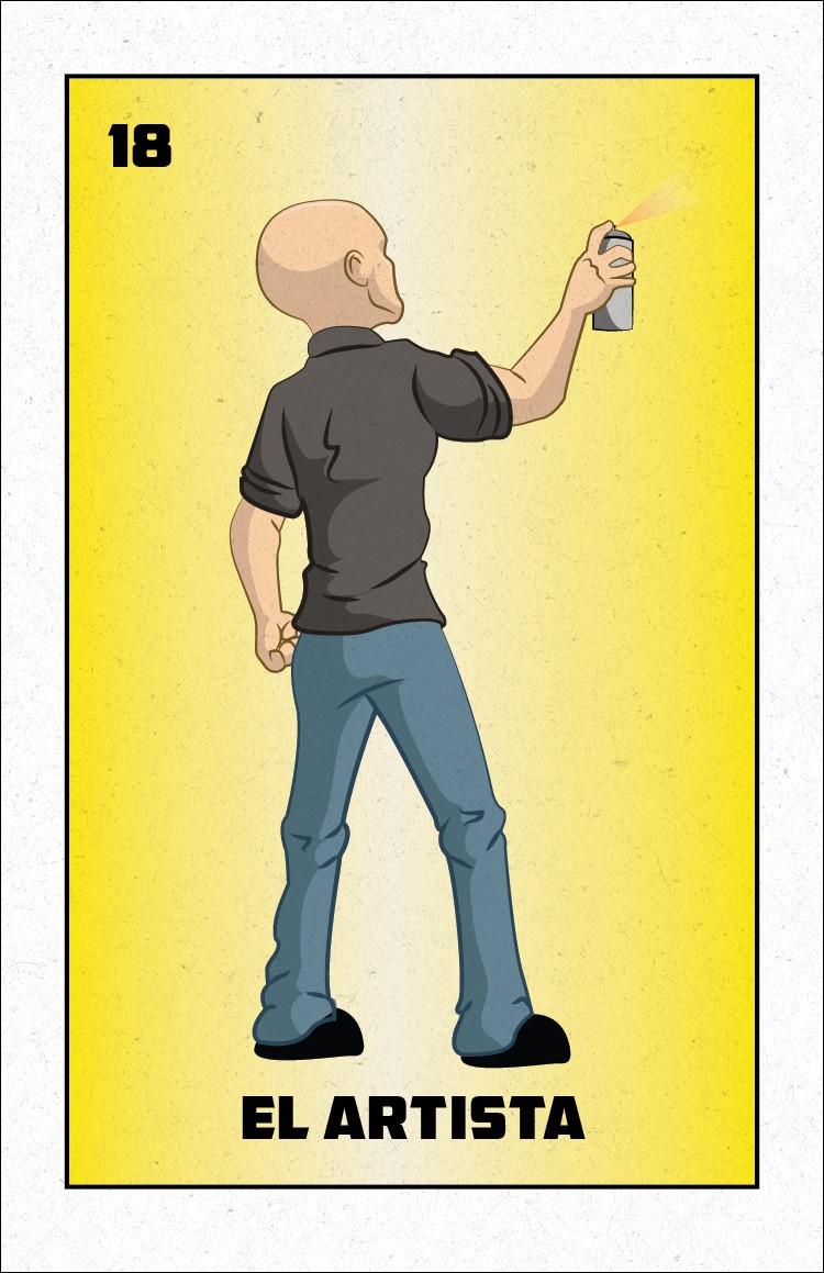 El Artista Loteria Card.jpg