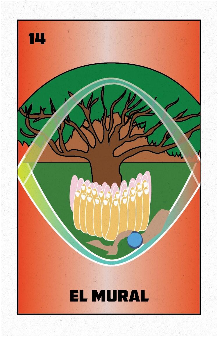 El Mural Loteria Card.jpg