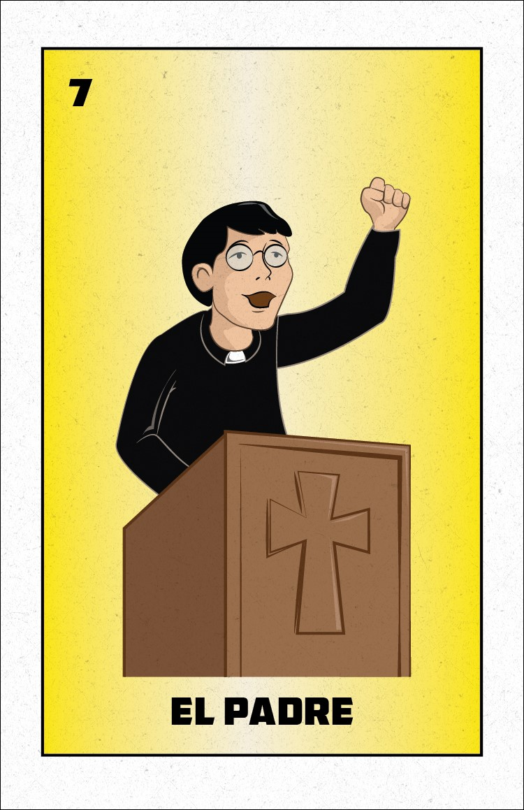 El Padre Loteria Card.jpg