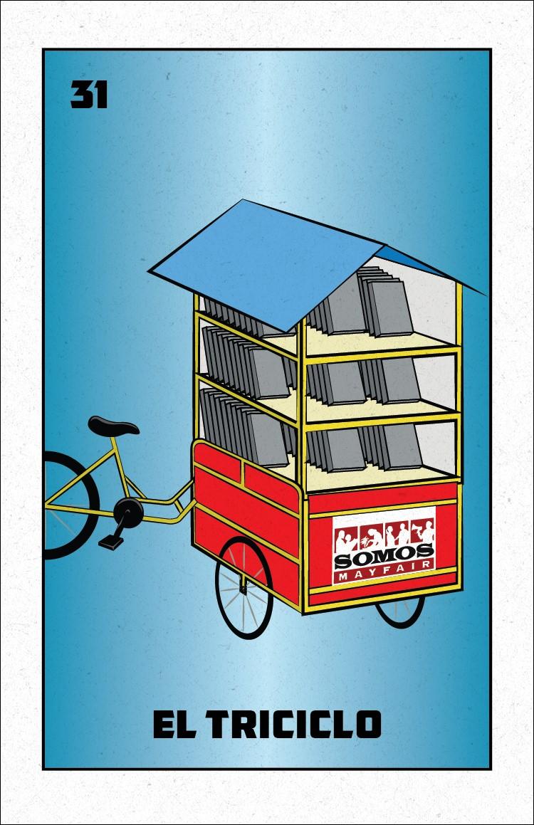 El Triciclo Loteria Card.jpg