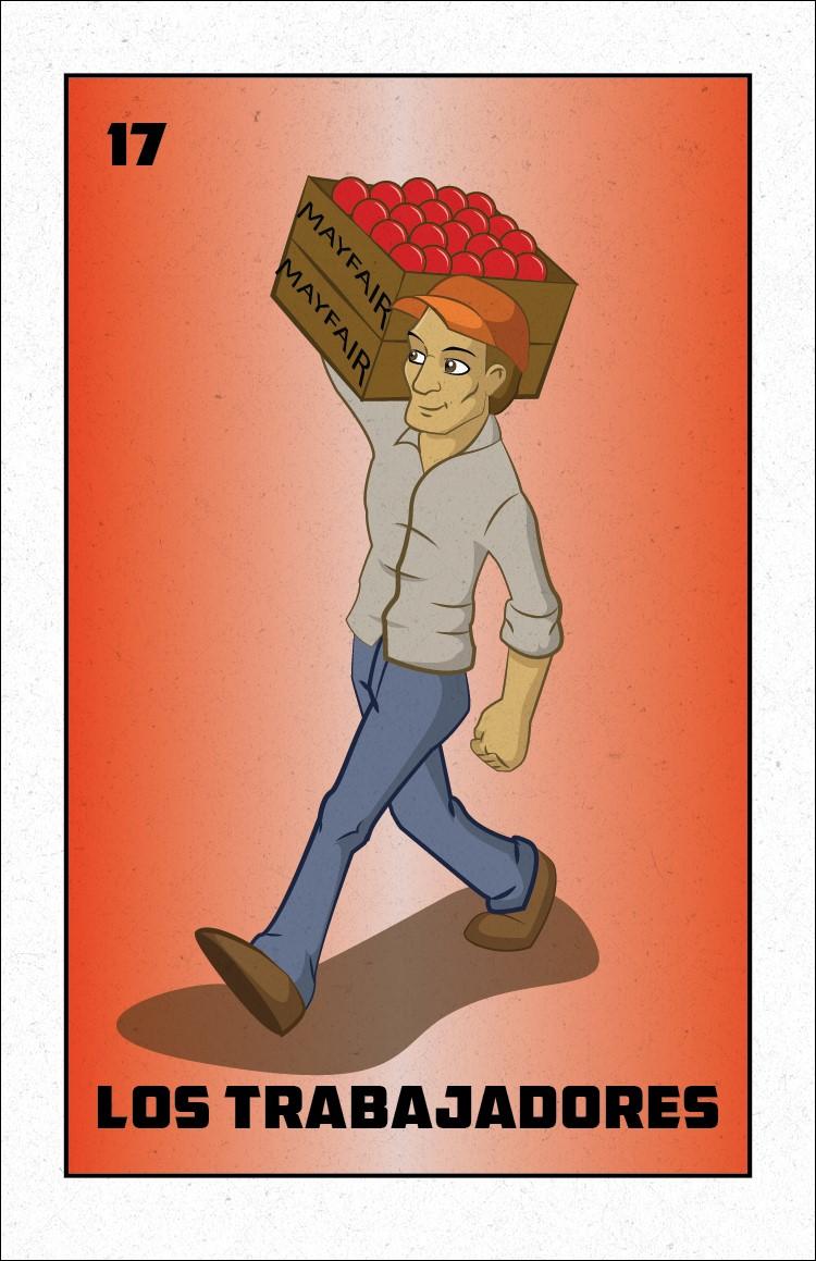 Los Trabajadores Loteria Card.jpg