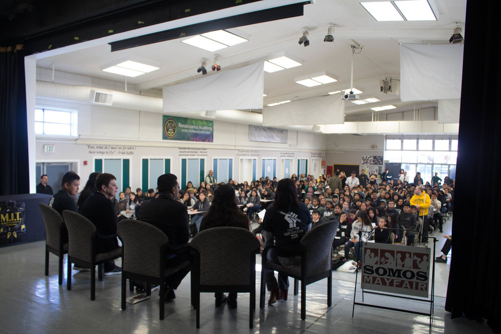 2-9 Youth Conference-6.jpg