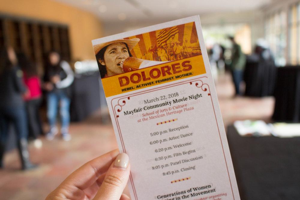3-22-18 Dolores Movie Night-2.jpg