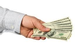 LOW DEALER FEES - Our lower dealer fees mean higher margins for you.