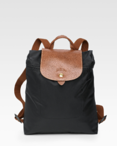 LE PLIAGE BACKPACK.png