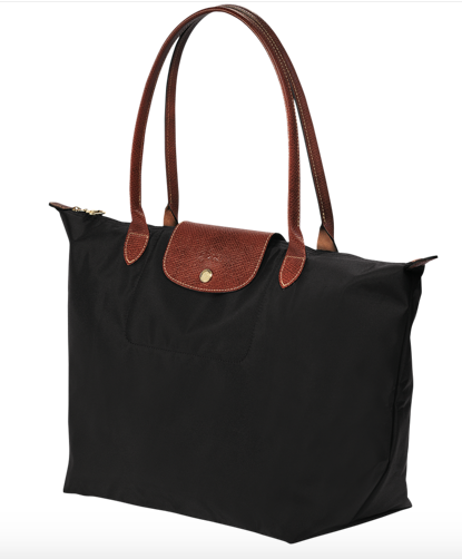 LE PLIAGE TOTE BAG L.png