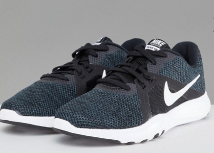 Nike Training Flex Trainers .png