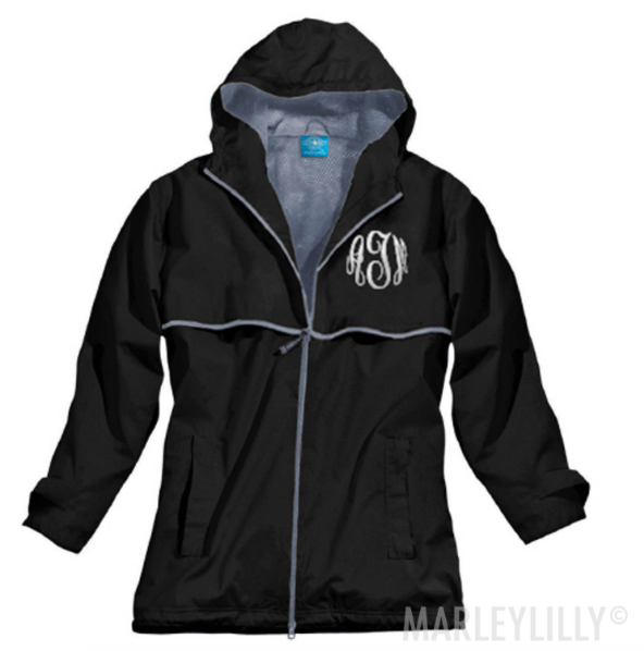 MarleyLilly Raincoat.png