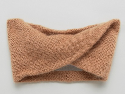 ASOS Mohair Mix Twist Front Headband.png