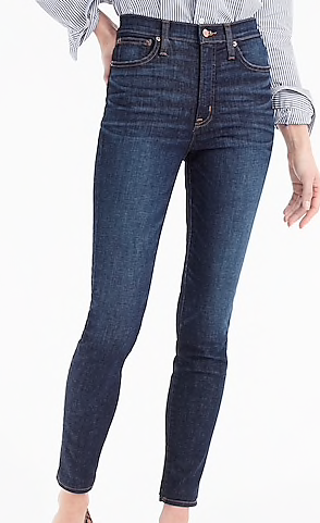 10%22 highest-rise toothpick jean in medium wash.png