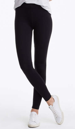 Lou & Grey Essential Leggings.png