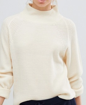 Micha Lounge High Neck Oversized Jumper.png