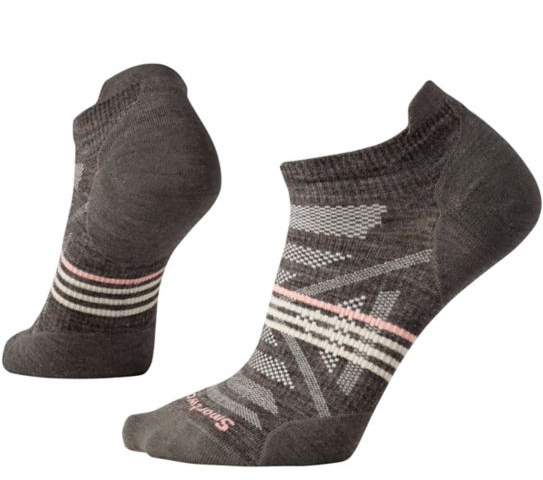 Women's PhD® Outdoor Ultra Light Micro Socks.png