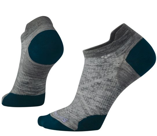 Women's PhD® Run Ultra Light Micro Socks.png