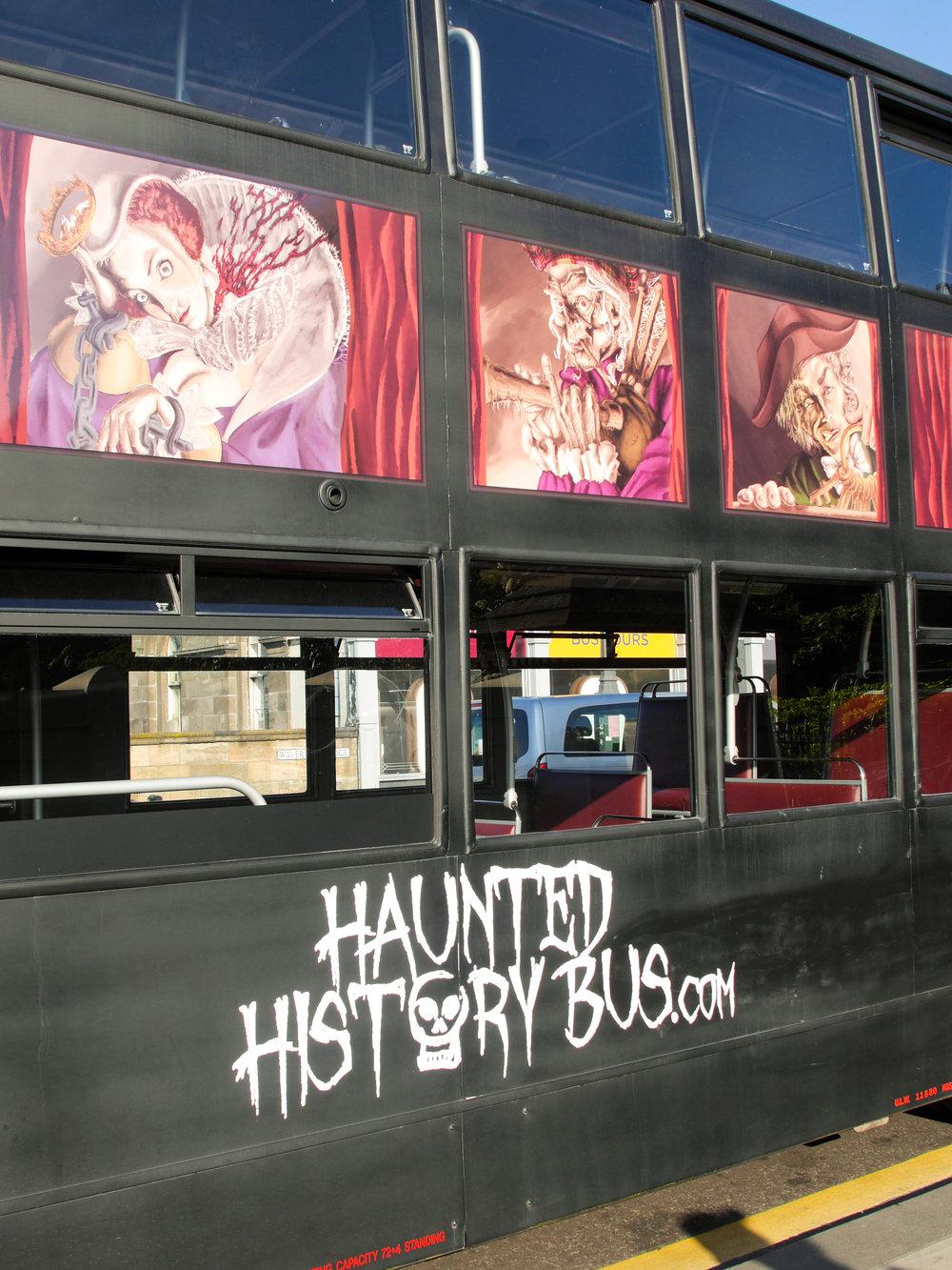 hauntedhistorybusedit.jpg