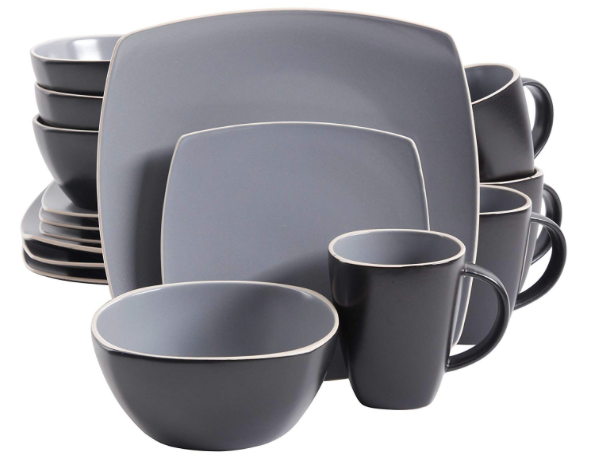 Gibson Home Soho Lounge Matte 16 Piece Dinnerware Set.png
