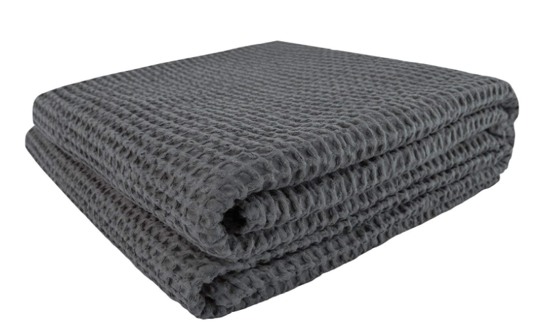 Cotton Waffle Weave Blanket.png